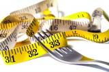 I consigli della dieta a zona per perdere peso