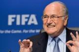 Scandalo FIFA: dirigenti accusati di corruzione, riciclaggio e frode