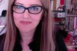 Intervista a Monica Marelli: fisica, giornalista e scrittrice milanese