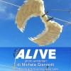 Alive, la mostra contro la 'mummificazione' dei sensi