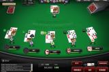 Novità in casa Pokerstars – ecco i giochi da casinò!