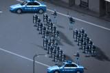 RIOT, il videogioco che simula la guerriglia urbana come a Milano