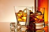 Leggende e falsi miti sull'alcol, è tempo di svelare l'inganno