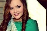 La tragica storia di Anna Ursu: morta per un selfie estremo