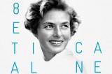Festival di Cannes 2015: scroscianti applausi per Mia Madre di Moretti