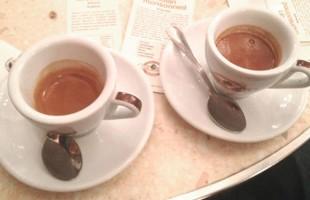 Sesso migliore? Basta bere due tazze di caffé al giorno