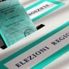 Elezioni Regionali Marche 2015. Liste e candidati: come si vota