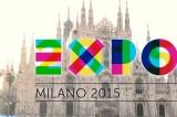 Un giorno a Expo Milano 2015: prezzi e caos, ecco cosa non mi è piaciuto