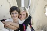 Michelle Hunziker e Giulia Bongiorno scatenano un putiferio