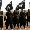 Isis: uccisi 53 yazidi che rifiutarono di convertirsi