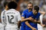Juventus in finale di Champions League: il capolavoro di Marotta