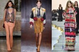 Tendenze moda estate 2015: gli irrinunciabili must-have della stagione