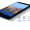 Stonex One: prezzo e caratteristiche tecniche dello smartphone made in Facchinetti