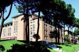 Click Day: Uni gratis con 72 borse di studio Università Niccolò Cusano