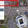 """Se scrivi """"vai a cagare"""" Google Maps ti porta allo Juventus Stadium. Ecco perchè"""