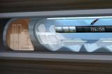 Hyperloop, il treno che ti porta da Roma a Milano in 25 minuti