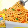 India: piombo nei noodles, scoppia la bufera in casa Nestlé