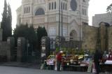 Napoli: rivendevano le tombe di famiglia all'insaputa dei proprietari