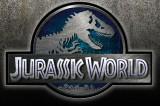 """Da domani nelle sale """"Jurassic World"""": la recensione in anteprima"""