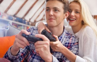 Videogiochi multiplayer: la nuova frontiera degli incontri amorosi