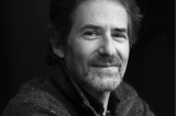 Addio a James Horner, la musica del cinema