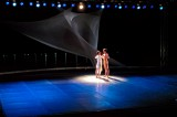 Ravello Festival 2015, la pioggia non ferma l'InCanto di Tristano e Isotta