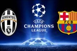 Juventus – Barcellona live: diretta streaming Wakeupnews finale Champions League