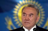 Expo 2015. Grotteschi incidenti nell'incontro tra Renzi e Nazarbayev