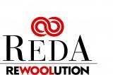 Reda Rewoolution, l'abbigliamento sportivo che unisce qualità e rispetto per l'ambiente