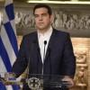 Referendum Grecia, le proposte: cosa succede se vince il sì o il no