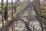 L'Ungheria alza un muro e l'Europa lo benedice