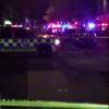 Charleston. Strage in chiesa: latitante il killer. Ucciso un senatore