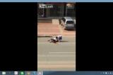 Cina. Il marito tradito uccide l'amante per strada