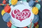 Il Curvy Pride sbarca a Milano: il 6 giugno va in scena l'orgoglio morbido