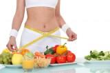 L'algoritmo per la dieta personalizzata: la nuova frontiera per dimagrire?