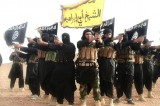 Follia Isis: decapitate due donne per stregoneria