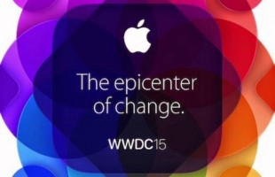 Streaming WWDC 2015, le novità Apple: musica in streaming, iOS 9, Os X 10.11
