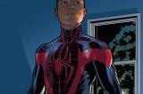 La Marvel rivoluziona Spider-man: dal prossimo autunno sarà nero