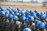 I caschi blu dell'ONU e gli abusi, una realtà che si ripete