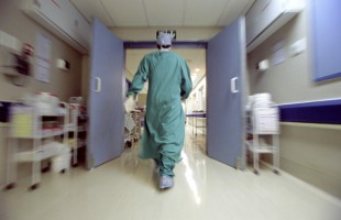 Coronavirus, Manconi (Ass. Nobilita): 'Governo intervenga per evitare disastro economico'