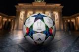Juventus-Barcellona i numeri della finale di Champions League 2014/15