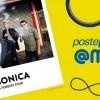 Postepay@CrowdMusic: vinci il sogno di suonare con i Subsonica