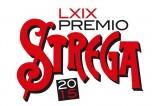 Finalisti Premio Strega 2015: La ferocia di Nicola Lagioia