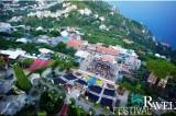 Ravello Festival 2015, l'InCanto del palco più bello del mondo: il programma