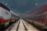 Sciopero Trenitalia e Trenord di martedì 16 giugno 2015: orari e info