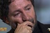 Lo strano caso di Antonio Socci: l'antipapa