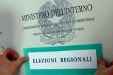 Elezioni regionali: basta analisi del voto