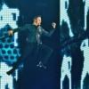 Live Report – Tiziano Ferro, Stadio Olimpico, Roma