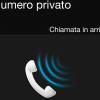 Chiamate anonime: come beccare chi si cela dietro il numero privato