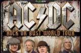 Gli AC/DC in concerto a Imola, Phil Rudd ai domiciliari